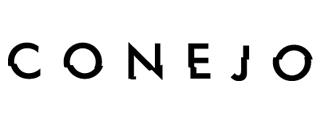 Logo Conejo - Mymind